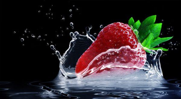 Suite logicielle Producim MES agroalimentaire